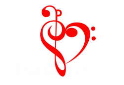 Perfect Harmony: Camas Music Lessons