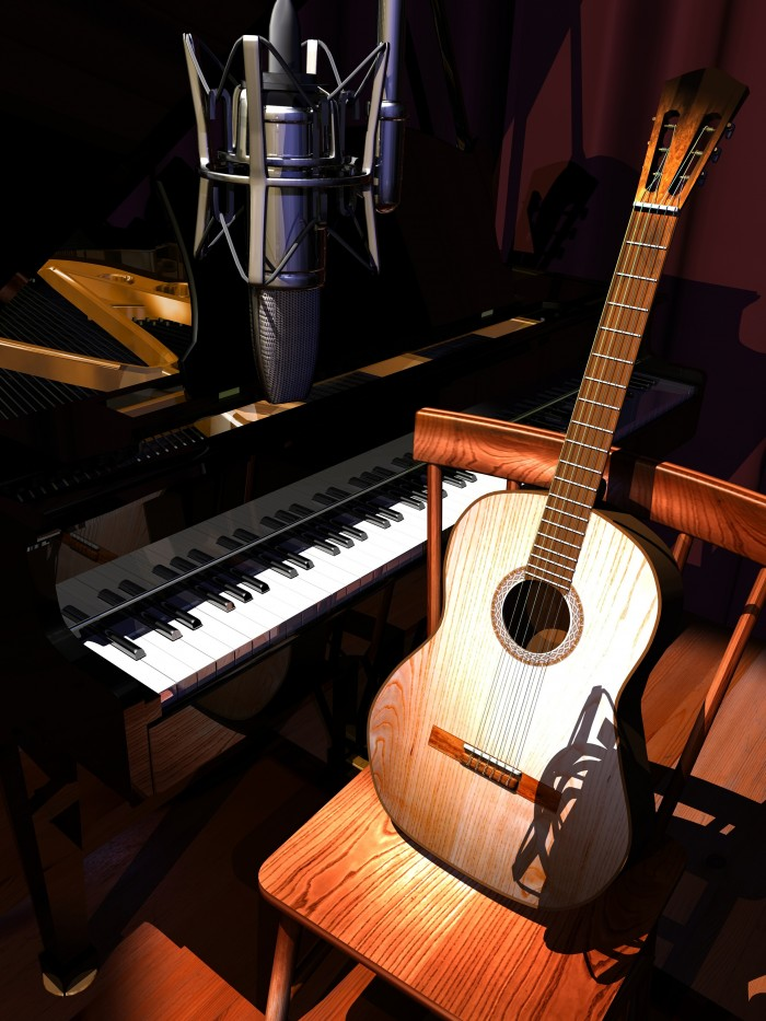 Camas Wa. piano, guitar, and voice lessons