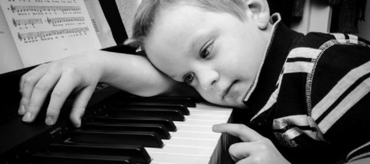 Music Lessons in Camas, Washougal, and Vancouver